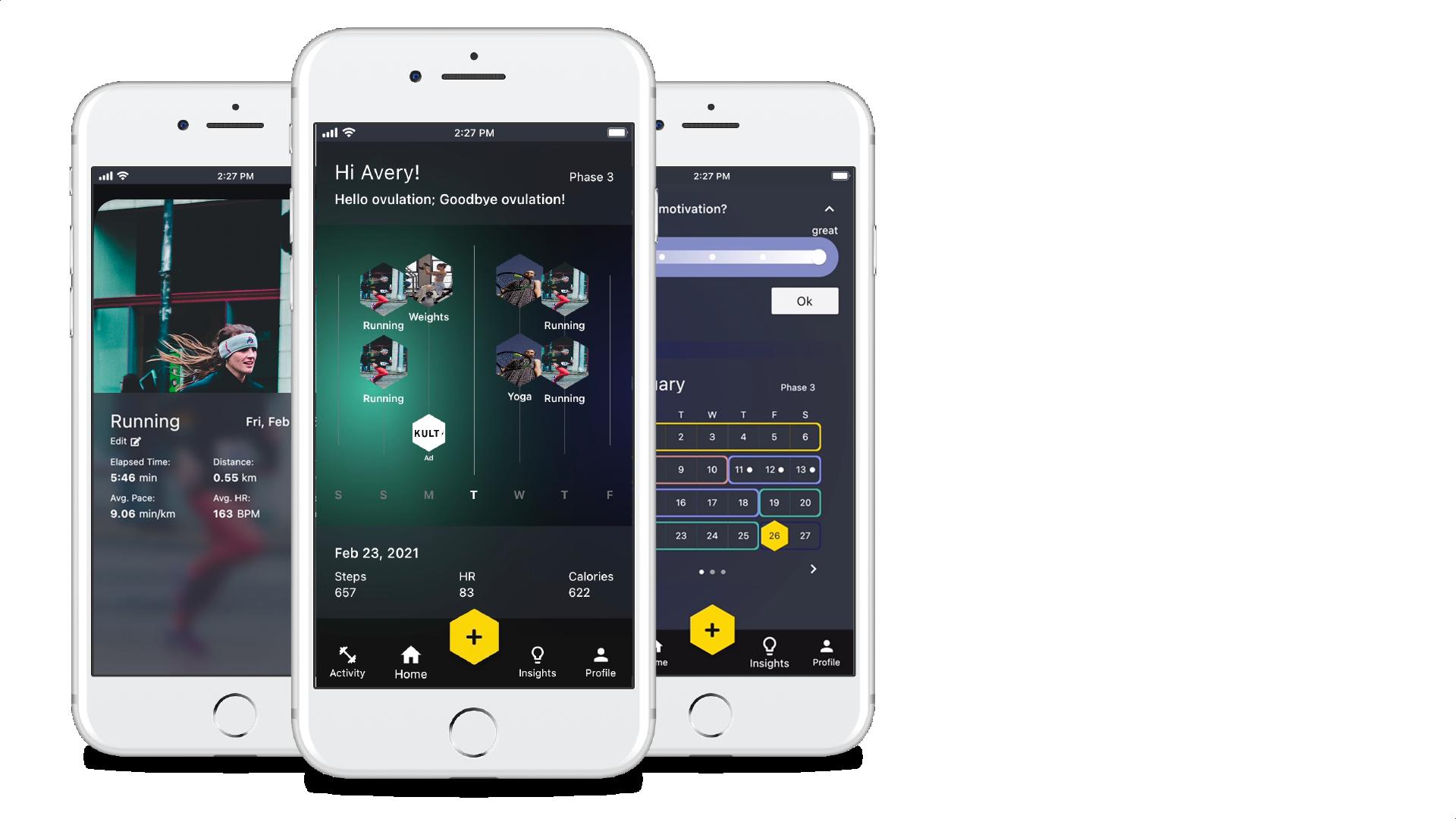 MN_Launch@1x
