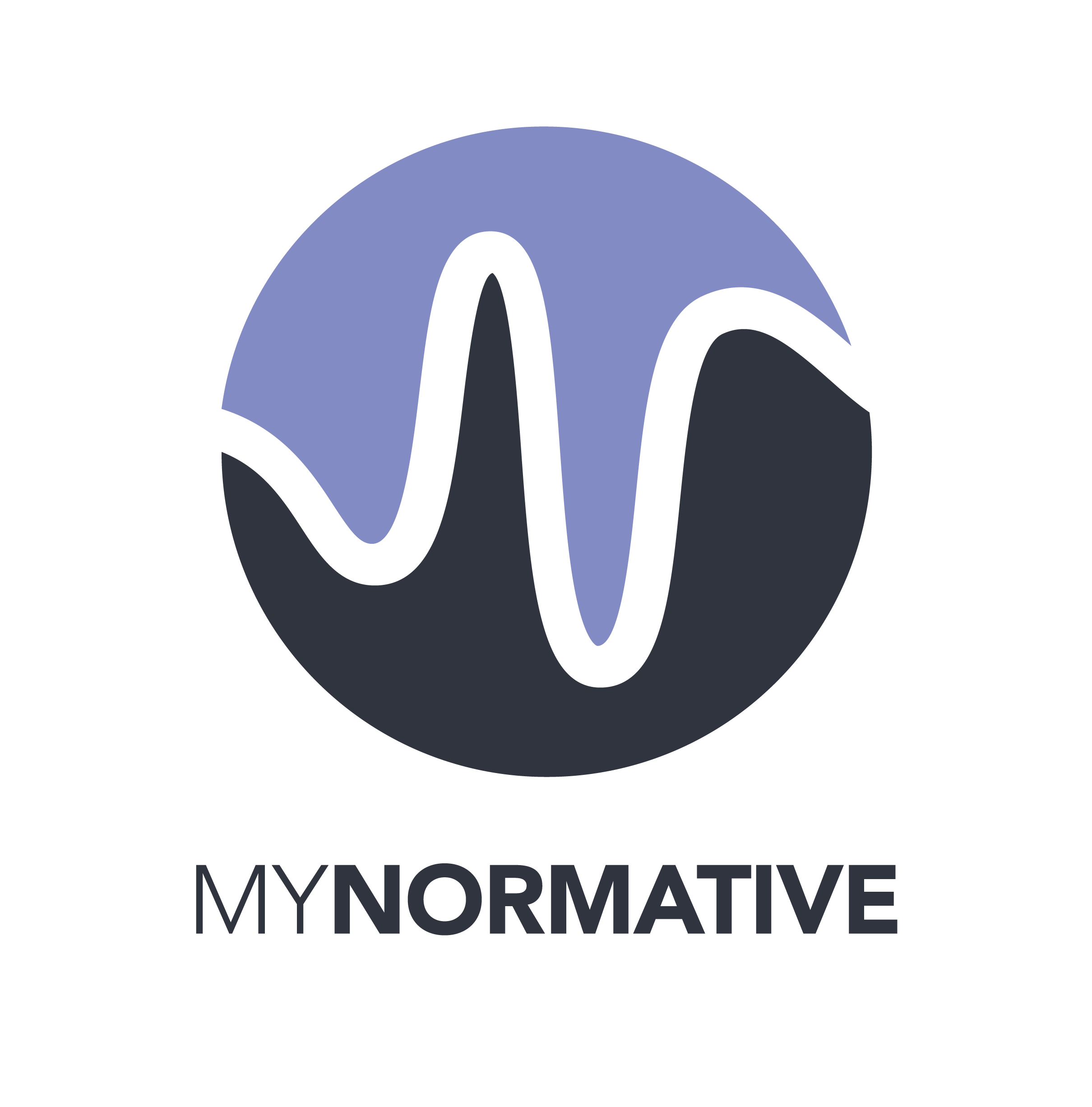 MyNormative_Vert_C